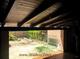los mejores especialistas porche madera Madrid Arroyomolinos