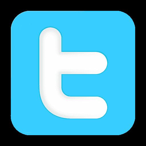 cuenta de MaderaTotal en Twitter