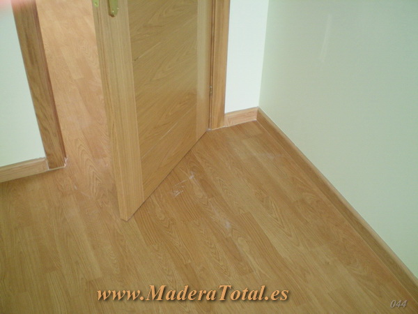 Suelo de madera tarima madrid con los mejores precios for Precio tarima madera